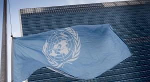 Developing nations urged to boycott Paris Agreement signing