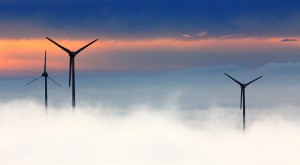 2016: the year wind outpaced coal in the EU