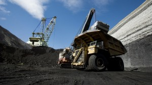 Fears of an Asian coal surge are overblown - study