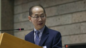 UN climate science body green-lights 1.5C report