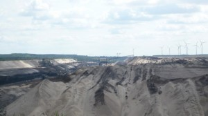 Czech buyers of German coal plants linked to Panama Papers