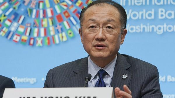 World Bank calls on Vietnam to avoid coal