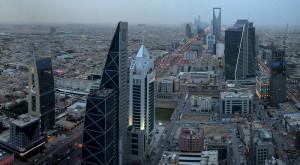 Solar and Saudi Arabia: Riyadh bows to the inevitable