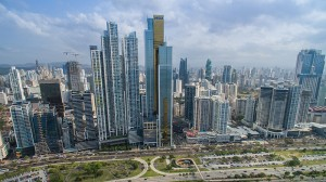 Panama to deliver climate plan at Paris signing ceremony