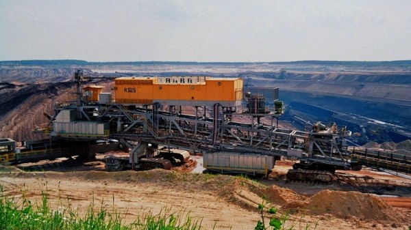 Sweden and Germany must keep Vattenfall's coal in the ground