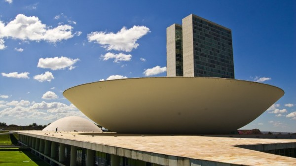 Brazil must review its climate pledge on new data