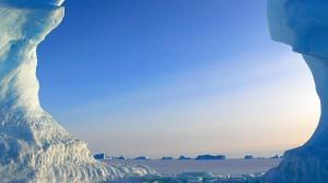 Antarctic glacier melt could add 3 metres to sea levels - study