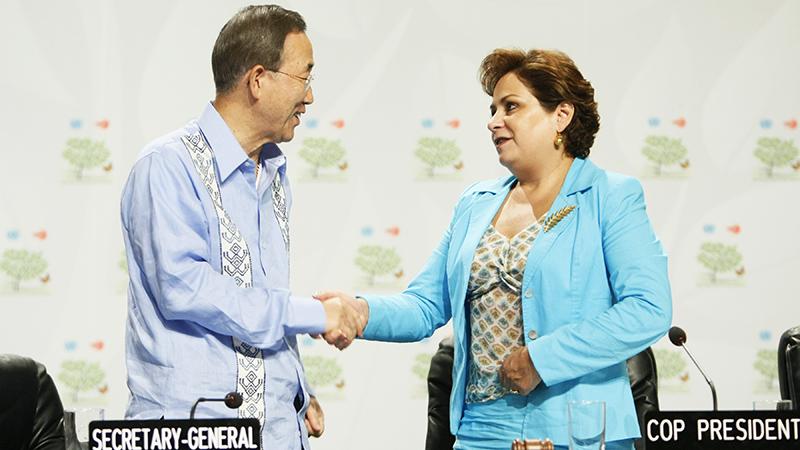 (UN Photo/Paulo Filgueiras)