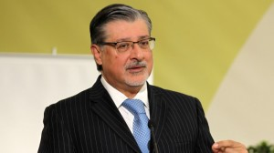 IRENA: Saudi Aramco float could spark renewables boom