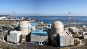 Can nuclear really deliver 25% of global electricity by 2050?