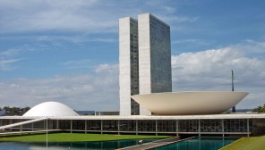 Brazilian senate approves new coal funding