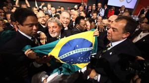 Rio Olympics: don't break 1.5C record, say athletes