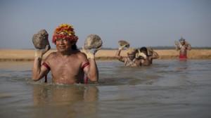 Amazon megadam denied licence over environmental, indigenous concerns