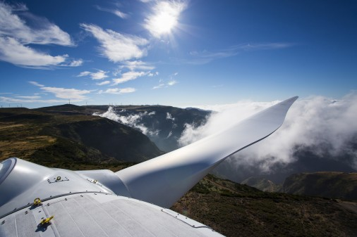 EU invests €62 million in wind and solar projects