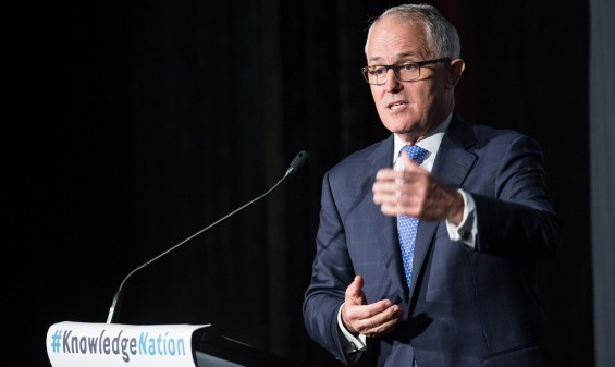 G20 talks climate while Australia cuts renewables funding