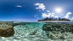 UN asked Australia to cover up Great Barrier Reef lobbying