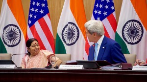 US, India edge towards 'biggest climate win' in 2016
