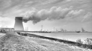 Atomic shambles: UK nuclear plans need urgent rethink