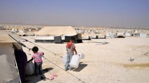 UNGA: EU invests billions to prevent migration