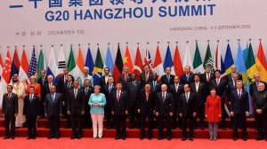 UK pitches China for climate-friendly finance trillions