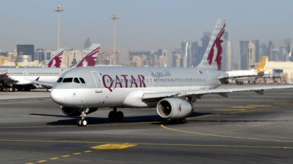 Qatar set to opt into UN aviation climate pact
