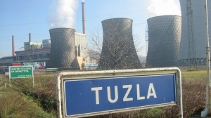 Balkans are gambling on coal as EU utilities opt out