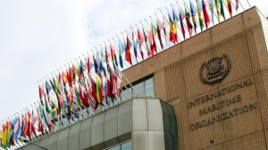 UN shipping body mulls curbs on industry influence, citing climate concerns