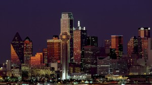 Climate sceptic files Texas lawsuit against 'alarmism'