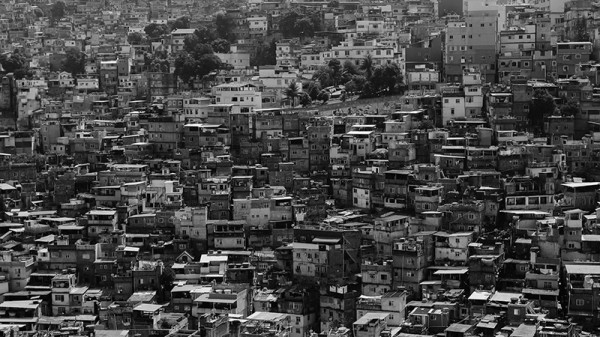 Habitat III: what to expect from the UN's urban summit