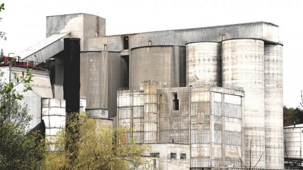 EU cement giants net €5bn carbon market windfall