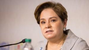 Crib notes: As COP22 opens, Paris deal passes 100 nation mark