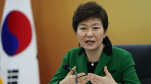 South Korea leads list of 2016 climate villains