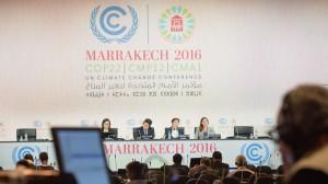 Marrakech Call decoded: UN sends Trump its climate demands