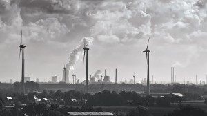 Germany to miss climate targets 'disastrously': leaked government paper