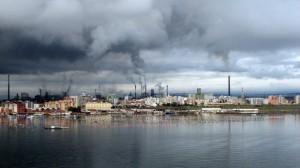 Human rights report quashed in push for Azerbaijan-EU gas pipeline
