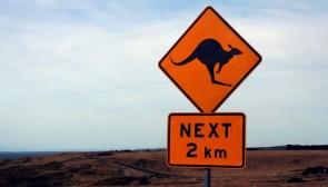 Australia is withholding carbon emissions data, says UN