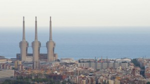Spain's hidden €1bn subsidy to coal, gas power plants