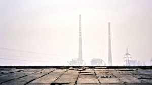 How China is reinforcing its climate targets for 2020