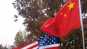 Weekly wrap: China cements low carbon plans