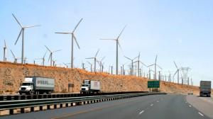 US power sector emissions fall below transport: EIA
