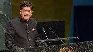 India dismisses Trump impact on climate targets