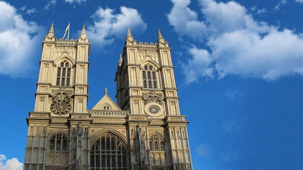Church of England to launch climate investment tracker