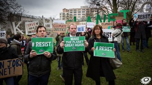 Green groups don't get conservatives - it's time this changed