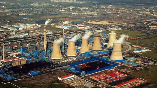 Calling China's carbon market 'ambitious' shows how low the bar has fallen