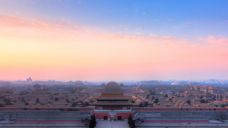 Weekly wrap: Will China turn its back on coal?