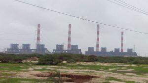 Supreme Court loss creates new problem for Adani's Australian mine
