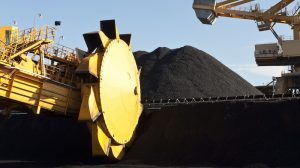 Adani coal would not cut emissions - IEA expert