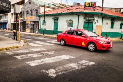 Getting to net-zero emissions in Latin America is possible and beneficial