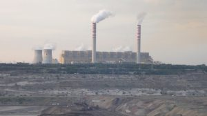 EU climate laws undermined by Polish and Czech revolt, documents reveal