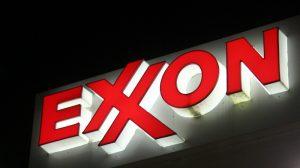 Exxon shareholders win 'historic' climate vote against board's advice